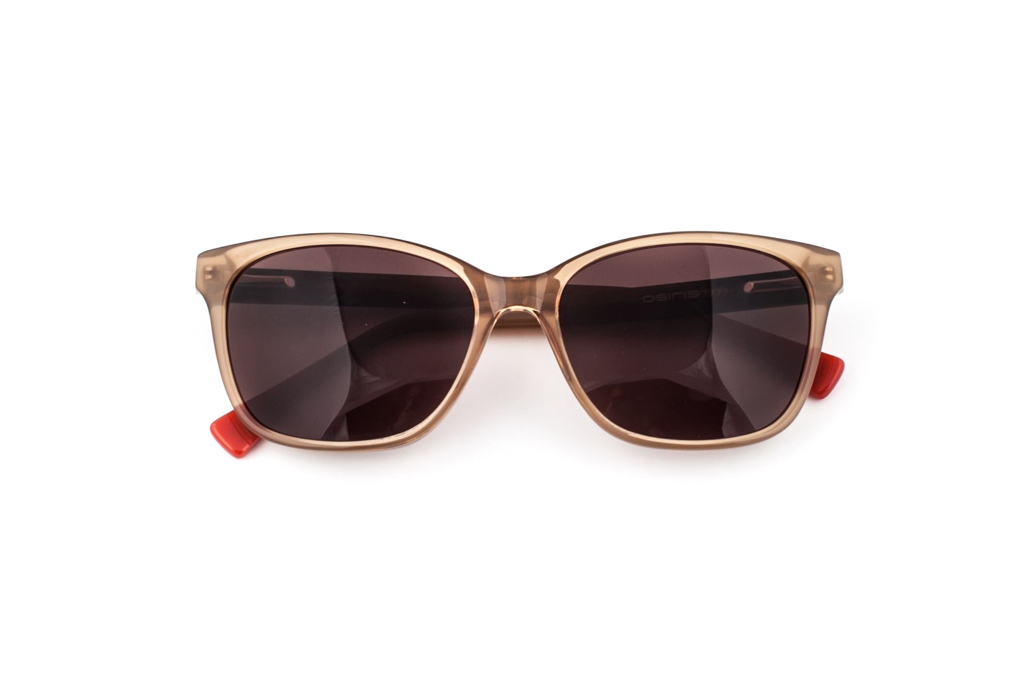 a8928347f59 Sunglasses Archives - Gurlinterrupted